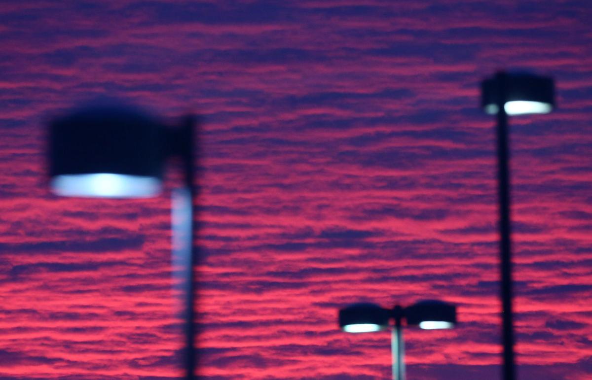 112719_rmt_sunset