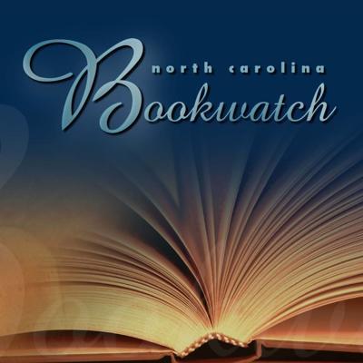 Bookwatch logo