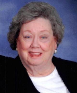 Joyce  Michaletz