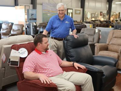 Hardee's Furniture