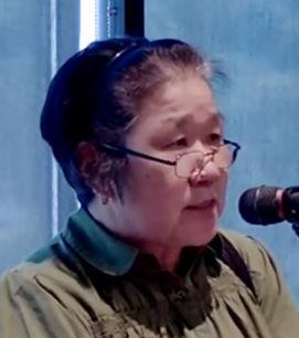 Dr. Kim Koo