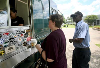 070319_tar_food_truck