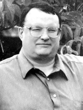 Dennis Hargens