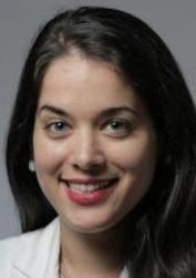 Dr. Sarah Sammons