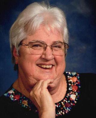 Esther Eason