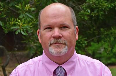 Jason Modlin