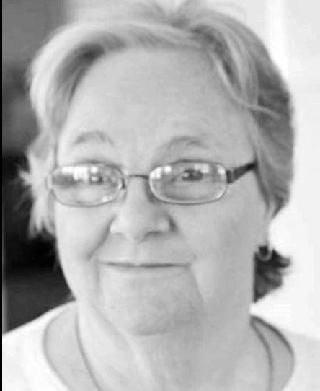 Phyllis Melvin Quigley