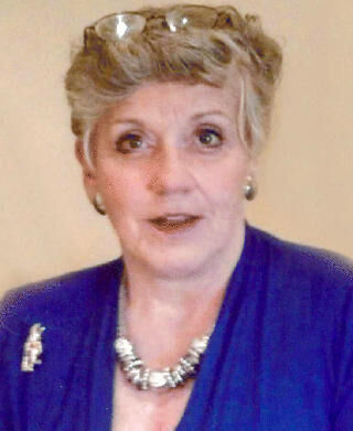 Barbara Tyre