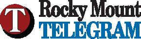RockyMount Telegram - Lists