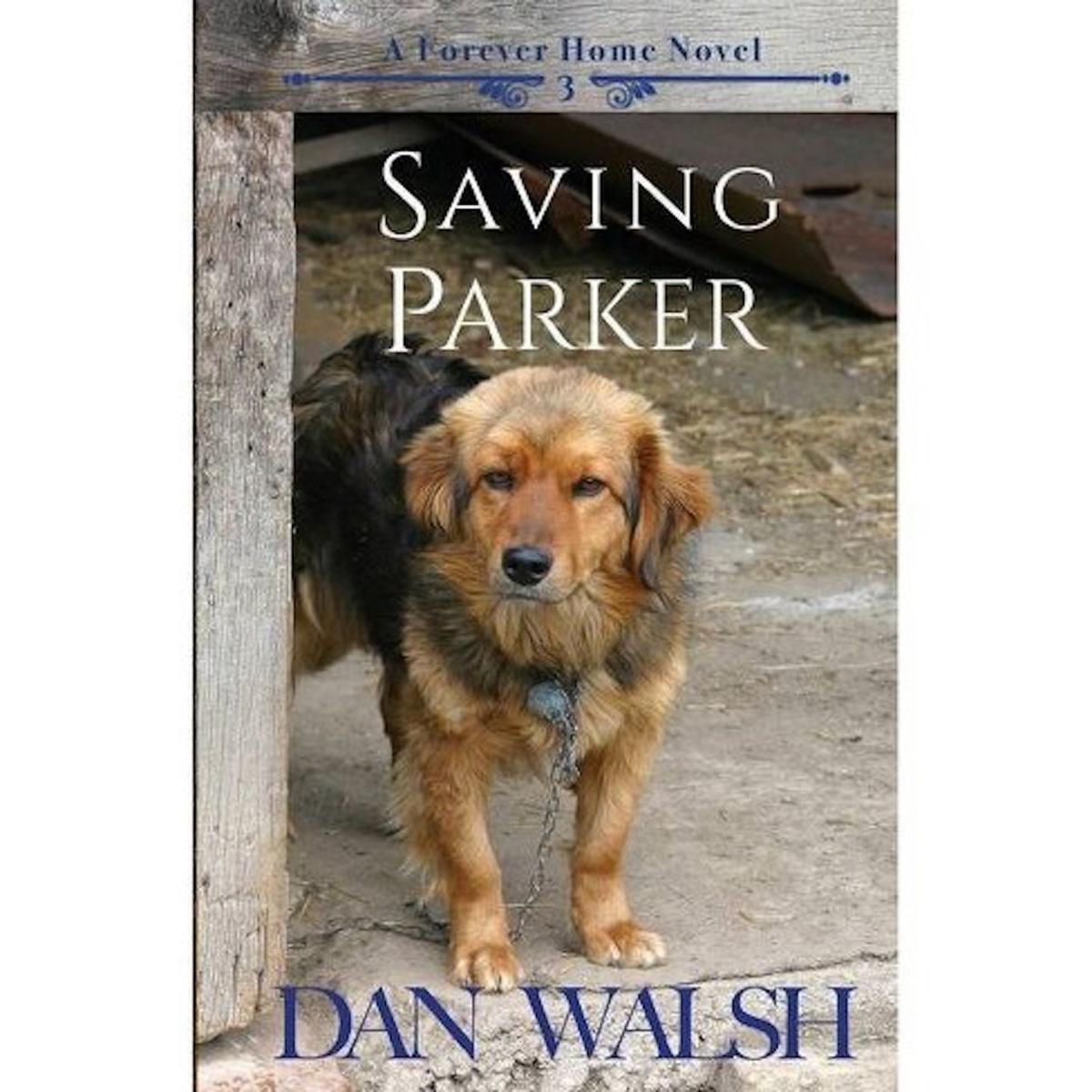 """Saving Parker"" by Dan Walsh.jpg"