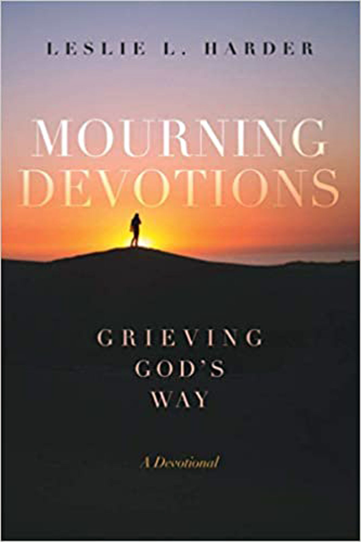 Mourning Devotions