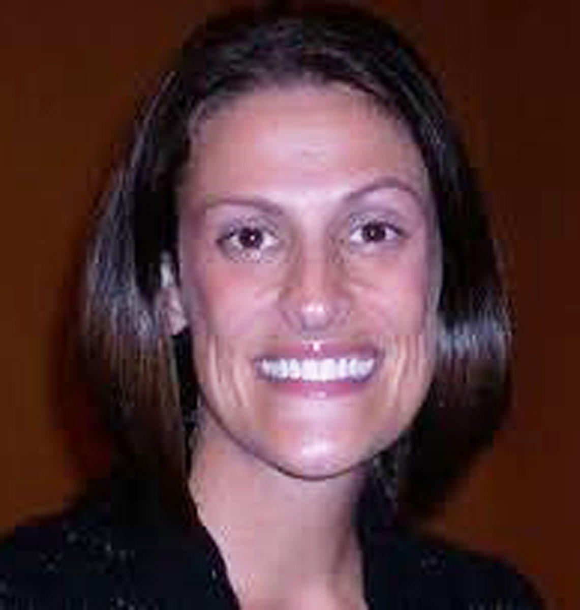 Amy Boyette