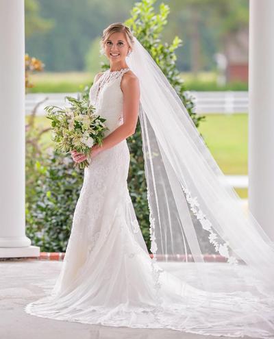 Wedding: Britton-Hardy