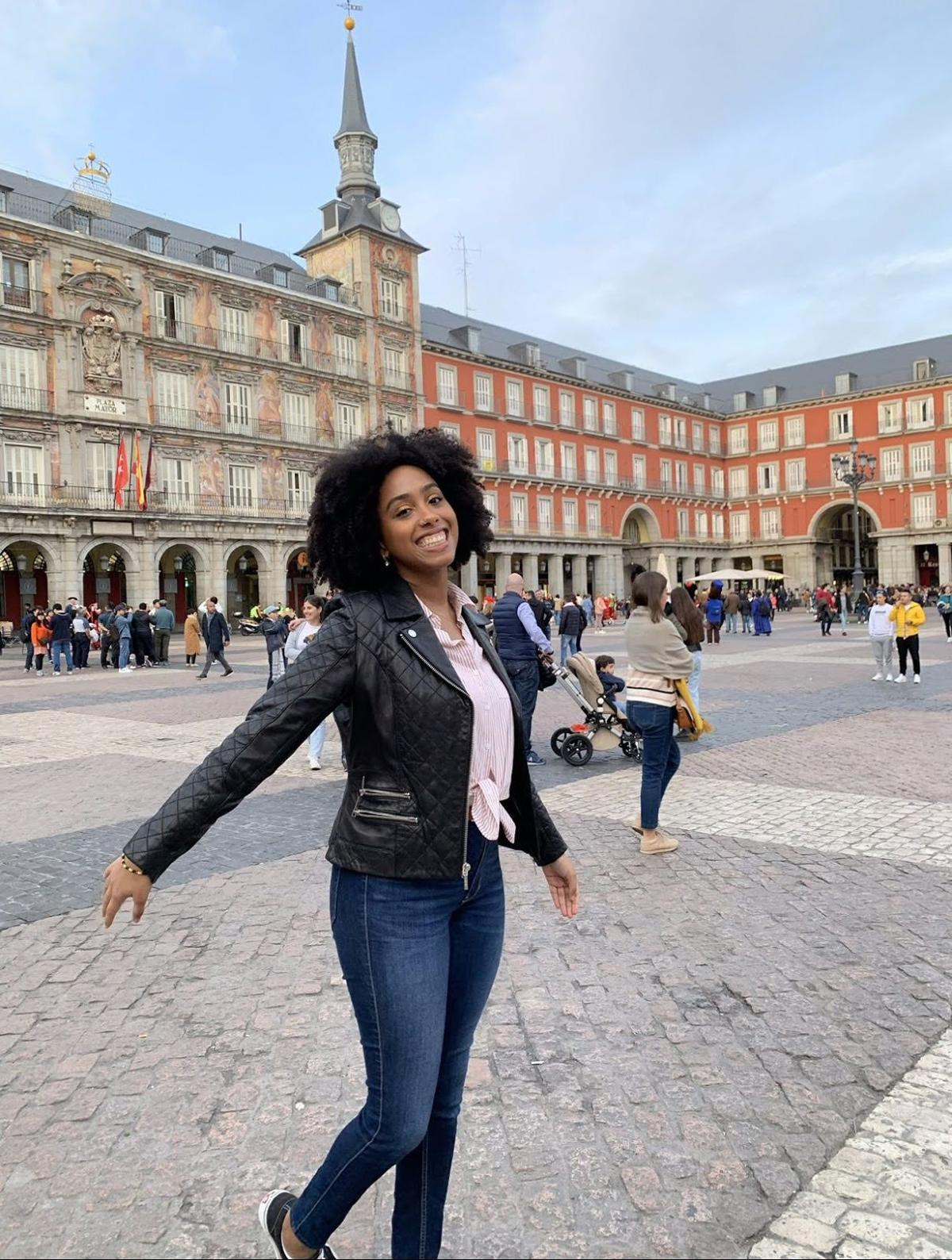 Plaza Mayor Madrid.JPG