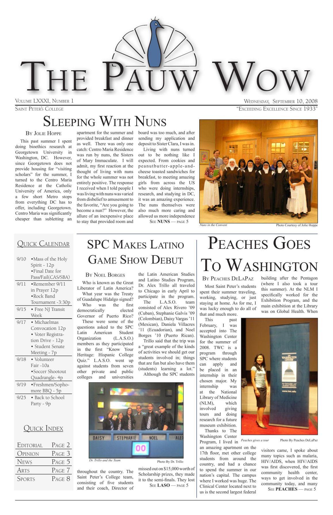 SEP-10-2008.pdf