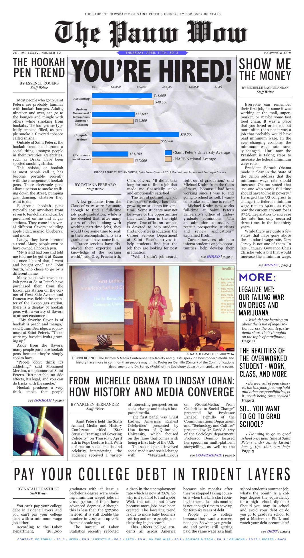 APR-11-2013.pdf