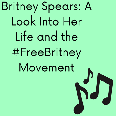 Britney Spears_ A Look Into Her Life And The #FreeBritney Movement.png