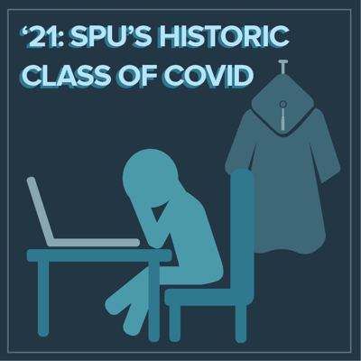 Class-of-2021-article-graphic.png