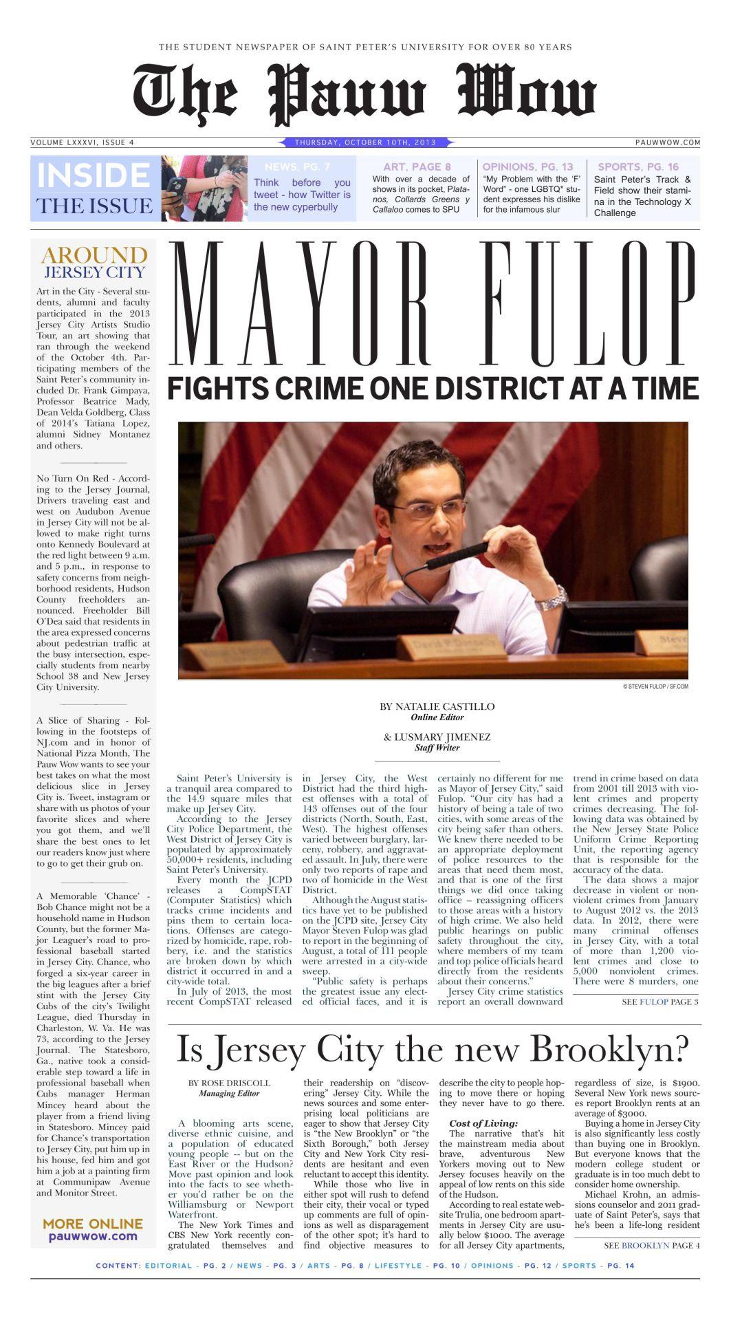 OCT-10-2013.pdf