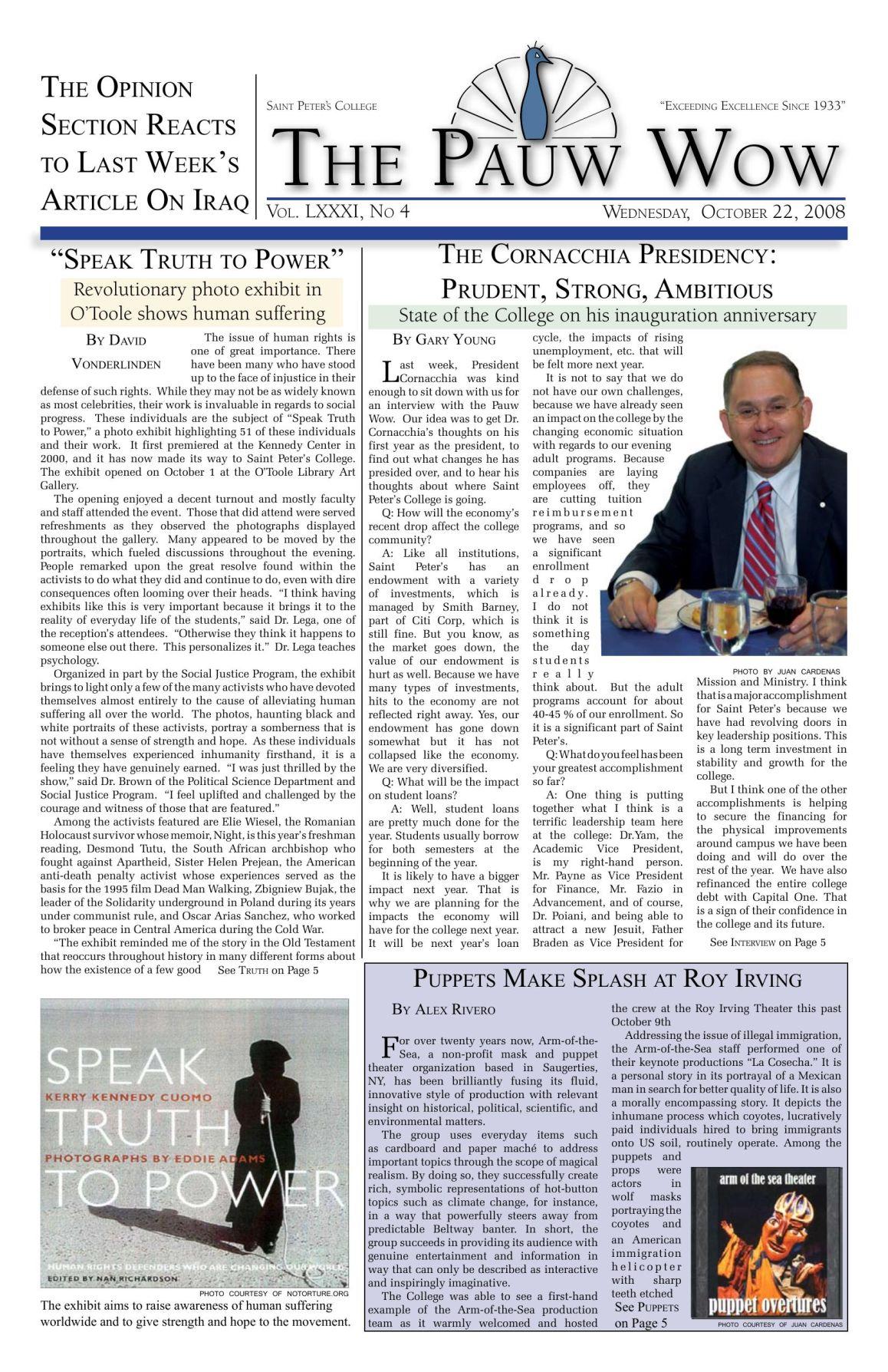 OCT-22-2008.pdf