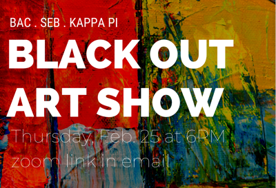 Black Out Art Show 1.png
