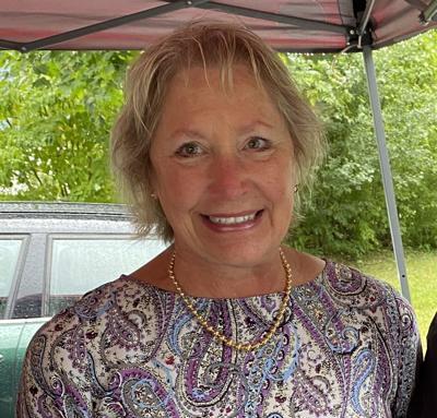 Carolyn Branagan