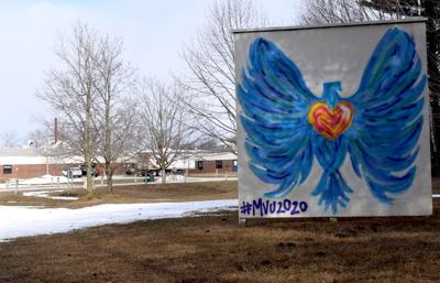 Missisqoui Valley Union High School