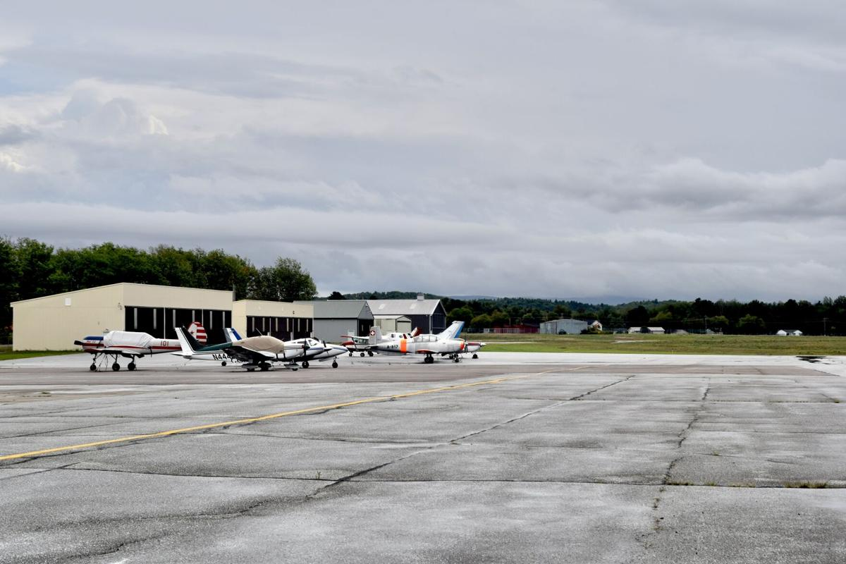 Franklin County State Airport.JPG