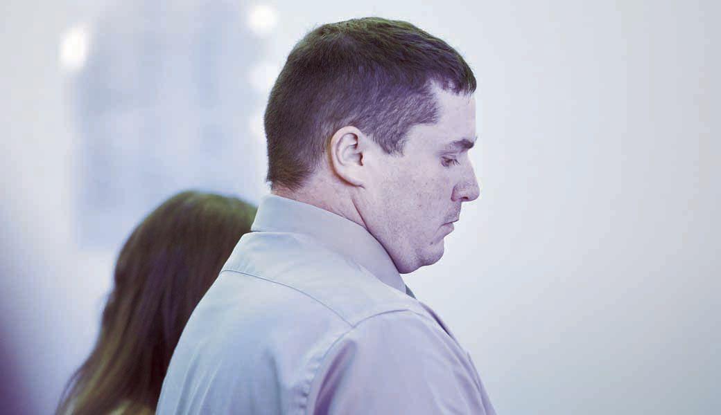 Gratton trial begins