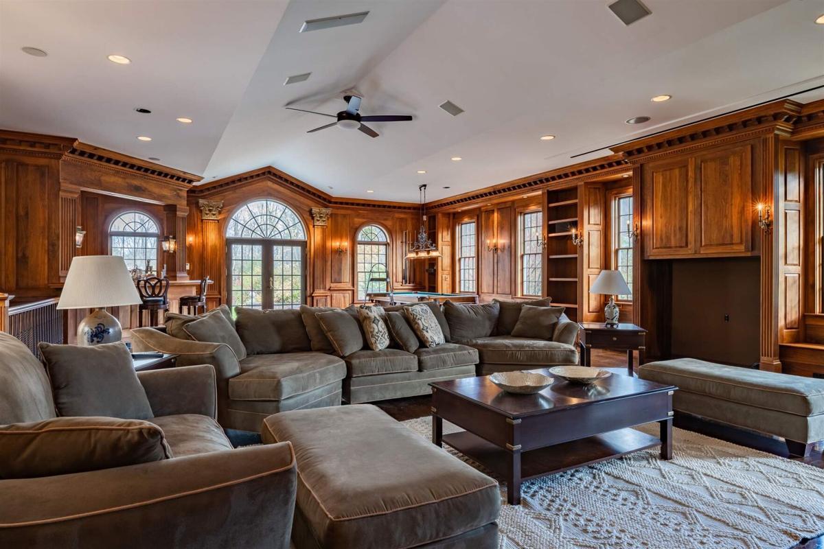 51 depot st living room