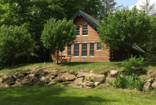 Groton Log Cabin2.JPG