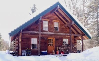 Groton Log Cabin3.JPG