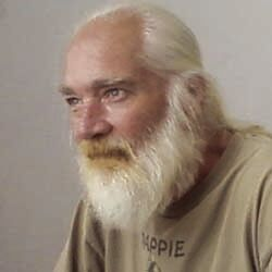 Paul A. Boudreau