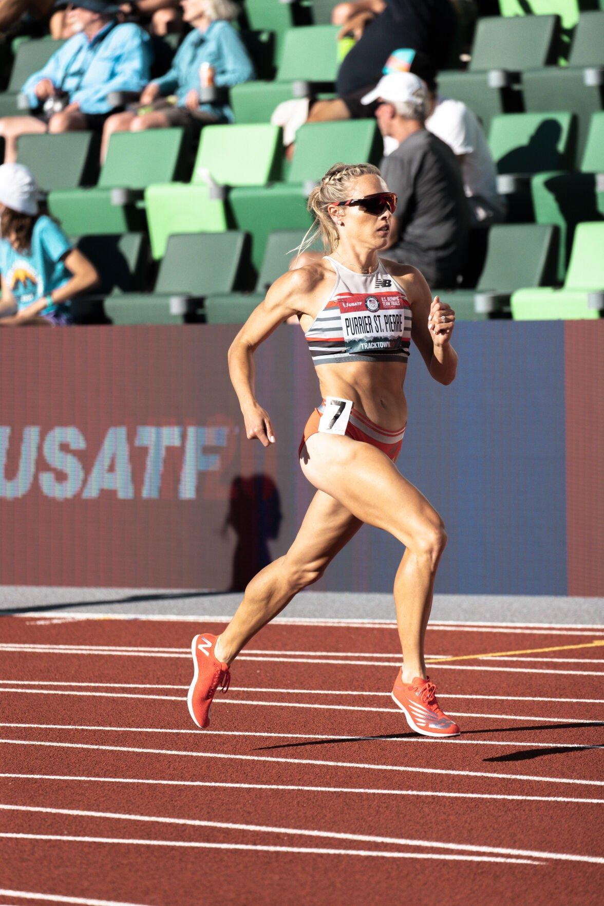 Olympic Trials Day 2-61.jpg