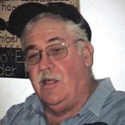 Warren M. Fresn