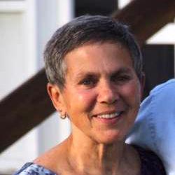 Claudette M. Bostwick