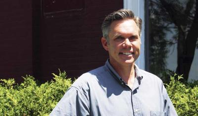 Ehlers: I will represent Vermonters