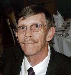 "Stephen W. ""Dooley"" Thomas"