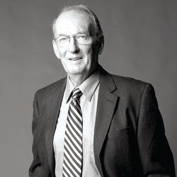 Daniel John O'Brien