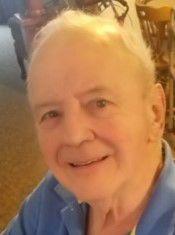 Robert J. Long, Sr.
