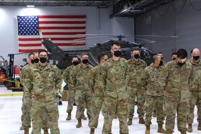 National Guard Deployment (35).JPG