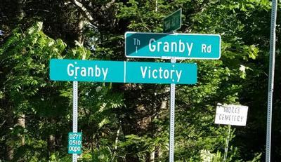 Seeing VT Granby (4).jpg