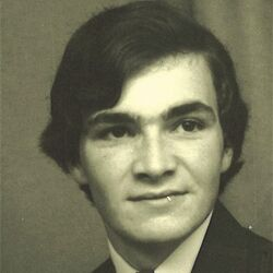 David A. Bruyette