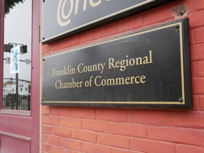 Franklin County Regional Chamber of Commerce .JPG