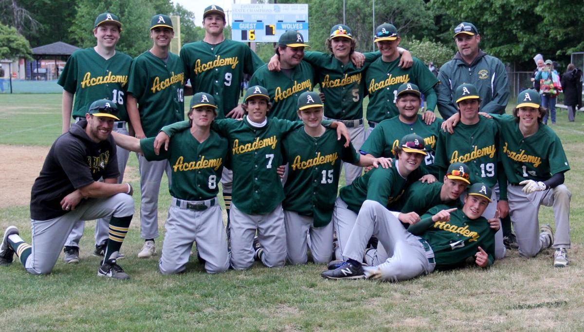 Bobwhite baseball team pic.jpg