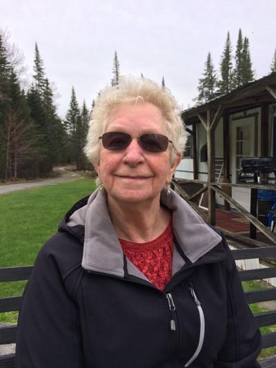 Sharon Ann Provasi