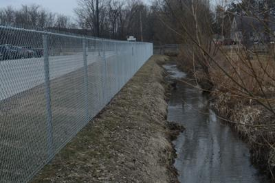 City takes aim at stormwater (copy)