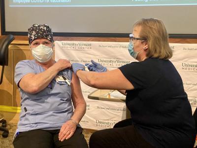 Wamsganz Vaccine