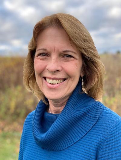 Mary Schreindorfer