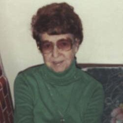 Lorraine M. Jerome